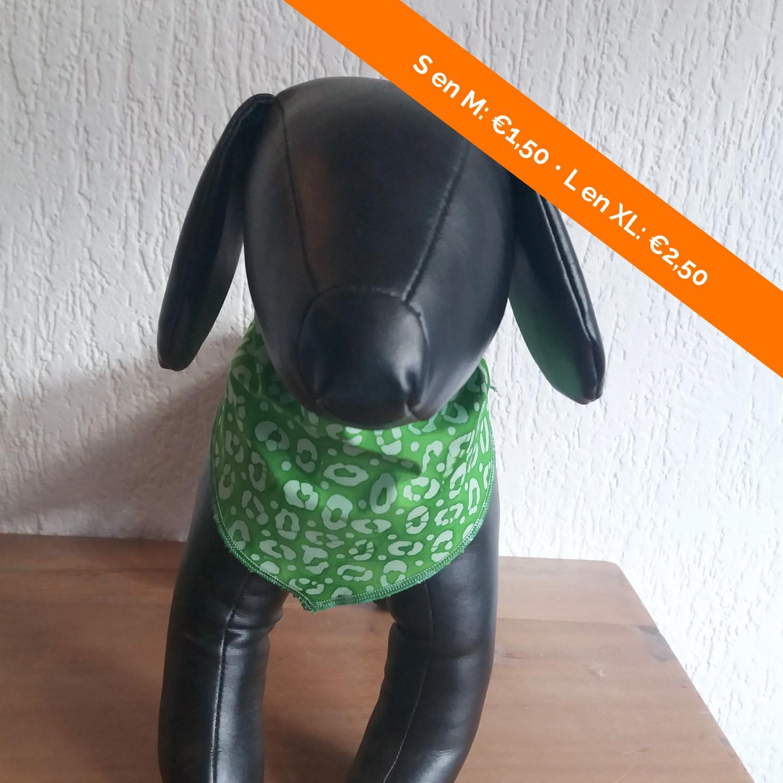 79090338015537 TRIM ME! TRIMSALON - Dé trimsalon in Boxtel voor honden, cavia's en ...